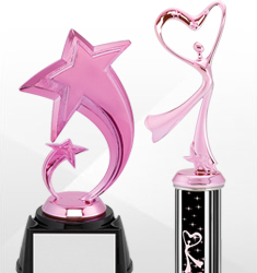 Trophies cheap new custom trophies make your own custom trophy