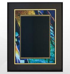 Art Series Plaques