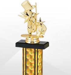 Cheap Custom Trophies Make Your Own Trophy Dinn Trophy