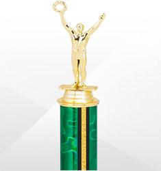Cheap Custom Trophies | Make Your Own Trophy | Dinn Trophy