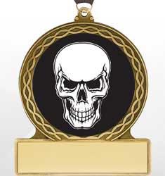 Skull Awards