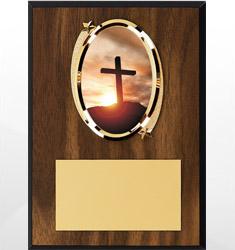 Bible Plaques
