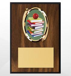 Spelling Bee Plaques