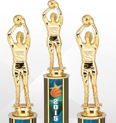 Basketball Saver Trophy Deals