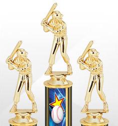 Baseball Saver Trophy Deals