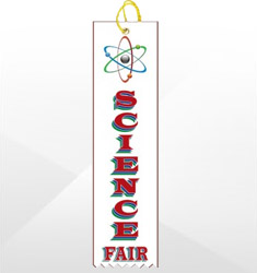 Science Ribbons