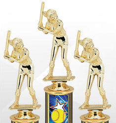 Softball Saver Trophy Deals