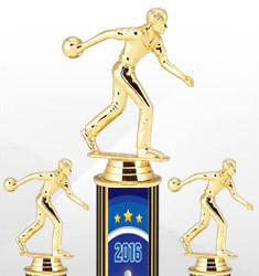 Bowling Saver Trophy Deals