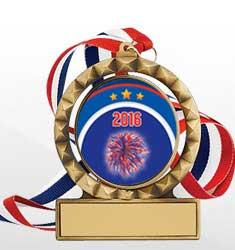 2016 Cheer Saver Medal Deals