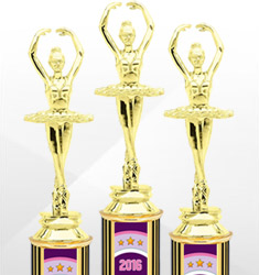 Dance Saver Trophy Deals