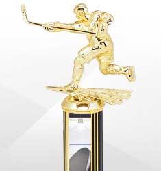 Hockey Trophies
