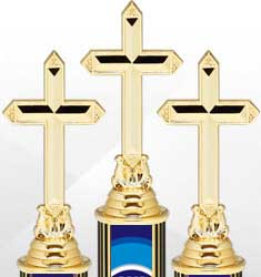 Religious Saver Trophy Deals