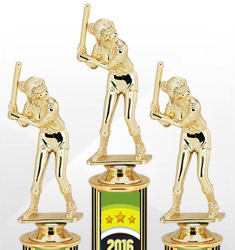 Softball Saver Trophy Deals