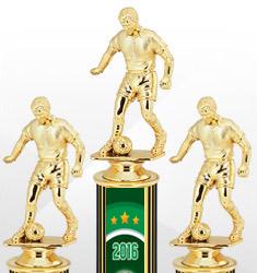 Soccer Saver Trophy Deals