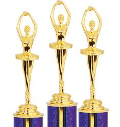 Super Saver Dance Trophy Deals