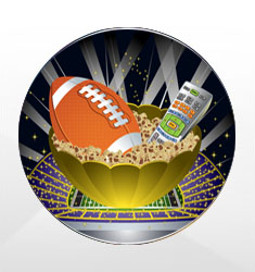 Fantasy Football Emblems