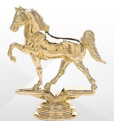 Horses-Equestrian