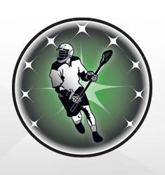 Lacrosse Emblems
