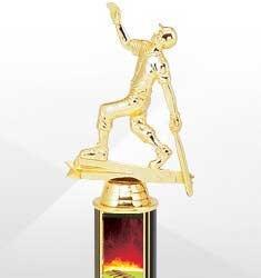 Softball Trophies