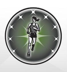 Track Emblems