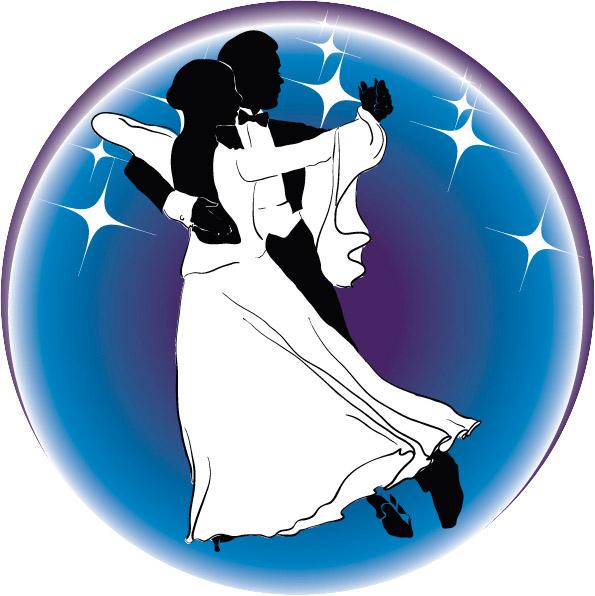 Ballroom Emblem