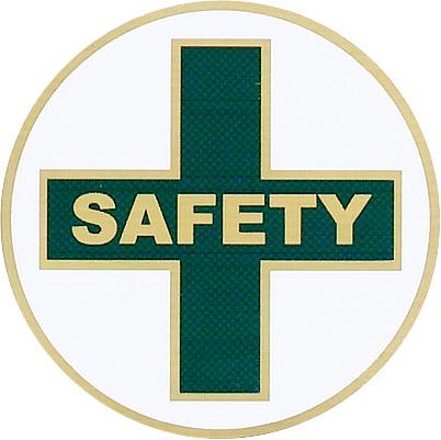 Safety Emblem