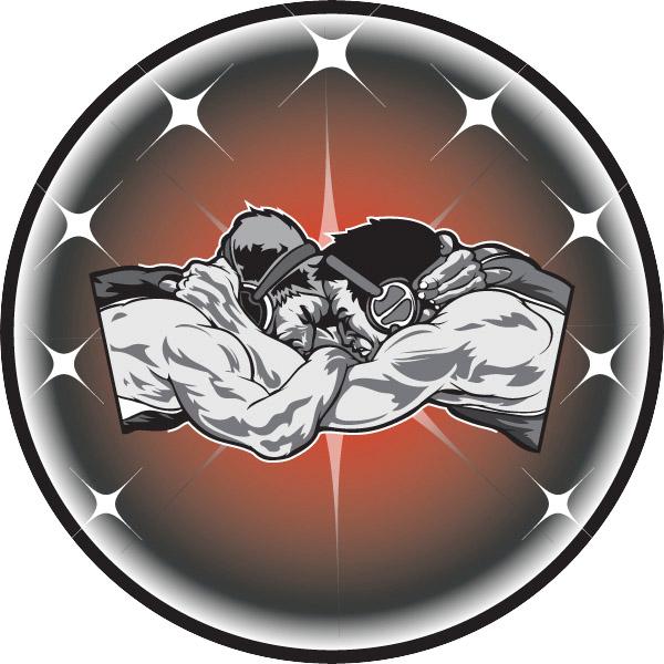Wrestling Emblem