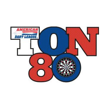 ADA Ton 80 Pin