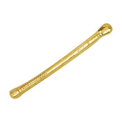 Baton Recognition Pin