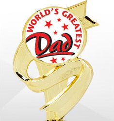Fathers Day Awards