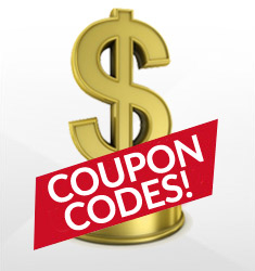 Dinn Bros Coupon Codes