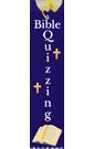 Bible Quiz Ribbons